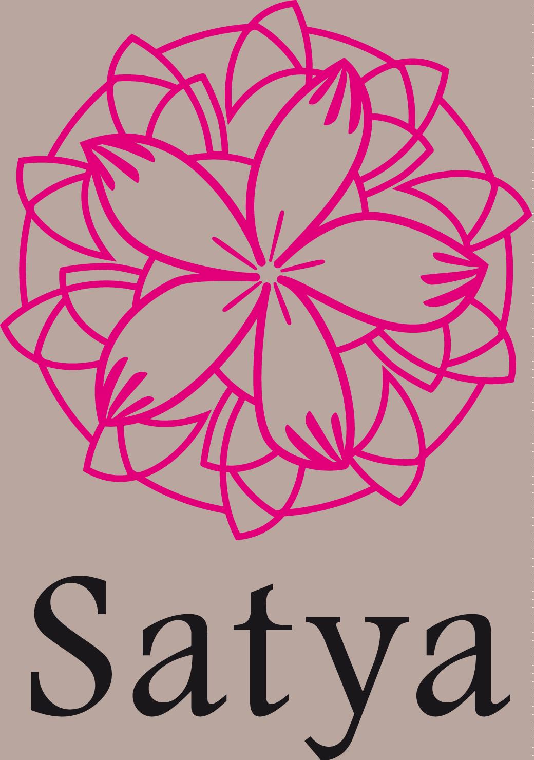 Institut Satya