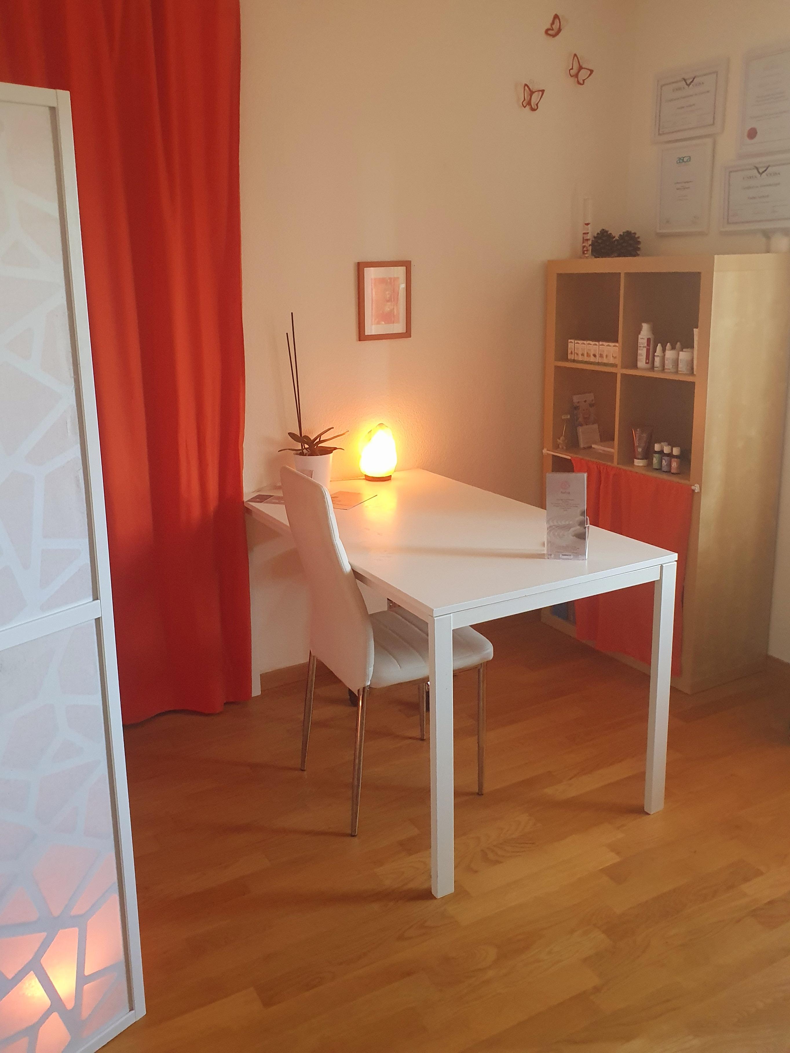 Cabinet Neuchâtel 3